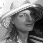 Ligia Maria Spautz